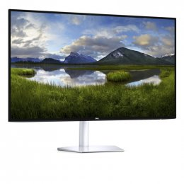 "27"" LCD Dell S2719DM LED WQHD IPS 16:9/ 1000:1/ 5ms/ 400cd/ HDMI/ 3RNBD  (DELL-S2719DM)"