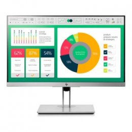 "HP E223 21.5"" IPS 1920x1080/ 250/ 1000:1/ VGA/ DP/ HDMI/ 5ms"