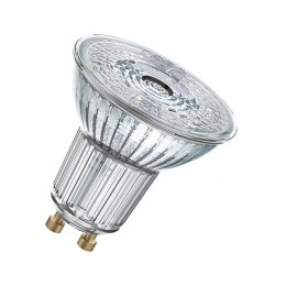 Osram LED VALUEPAR 1650 4,3W/ 840 230V GU10 FS1  (4058075055155)