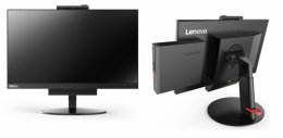 "Lenovo Tiny-In-One 23,8"" III Touch""16:9/ 1920x1080/ 1000:1/ 4-14ms"