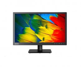"Lenovo E21-10 20.7""/ 16:9/ 1920x1080/ 1000:1/ 5ms/ 250cd"