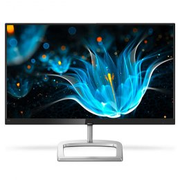 "24"" LED Philips 246E9QDSB - FHD,IPS,DVI,HDMI  (246E9QDSB/00)"