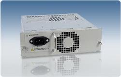 Allied Telesis AC Power Supply AT-CV5001AC  (AT-CV5001AC-60)