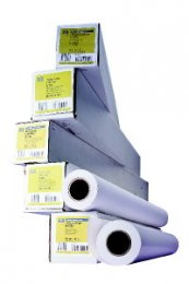 HP Heavyweight Paper - role 60˝  (C6977C)