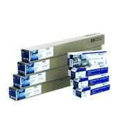 "HP Coated Paper - role 36"" (C6020B)  (C6020B)"