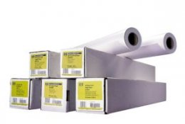 "HP Heavyweight Coated Paper - role 24"" (C6029C)  (C6029C)"