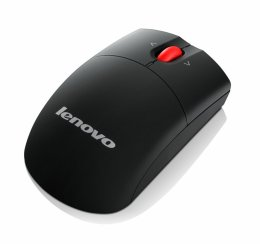 Lenovo Wireless Laser Mouse