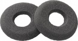 Plantronics Ear Cush, Foam C215/ 225/ 310/ 320 (2ks)  (88225-01)