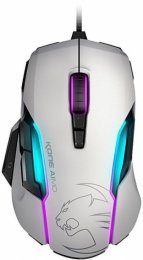 Obrázek KONE AIMO - RGBA Smart Customization Gaming Mouse,