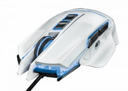 myš TRUST GXT 154 Falx Illuminated Mouse  (21835)
