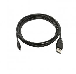 Obrázek TB Touch Micro USB to USB Cable 3.0m