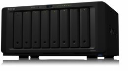 Synology DS1819+  (DS1819+)