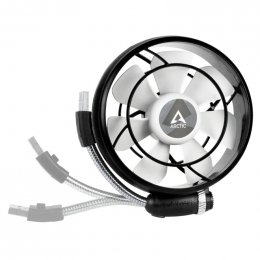 Obrázek ARCTIC Summair Light Mobile USB Fan
