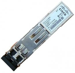 Cisco GLC-LH-SMD=  (SFP 1000Base-LX/ LH, DOM)  (GLC-LH-SMD=)