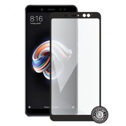 Obrázek Screenshield XIAOMI RedMi Note 5 Tempered Glass protect