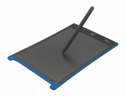 "Obrázek TRUST Wizz Digital Writing Pad with 8,5"" LCD"