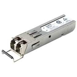 ZyXEL 1000Base-SX SFP MM Transceiver SFP-SX-D  (91-010-204001B)