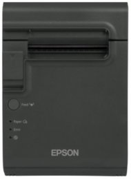 Epson TM-L90 (412): Serial+Built-in USB, PS, EDG  (C31C412412)