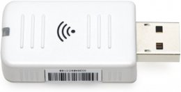 Wireless LAN Adapter b/ g/ n ELPAP10  (V12H731P01)