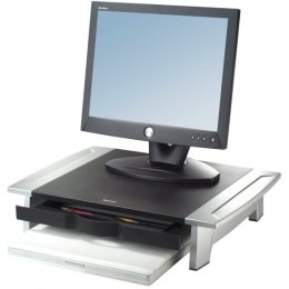 Fellowes Stojan pod monitor Office Suites STANDARD  (FELFERGSTANDMONSTOS)