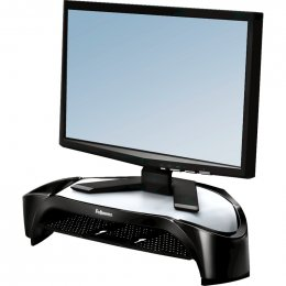 Stojan pod monitor Fellowes Smart Suites PLUS  (FELFERGSTANDMONPLSS)