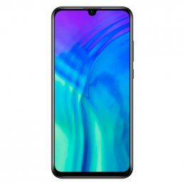 Honor 20 lite 4GB/ 128GB Midnight Black