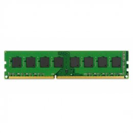 16GB DDR4 2400MHz Modul Kingston  (KCP424ND8/16)
