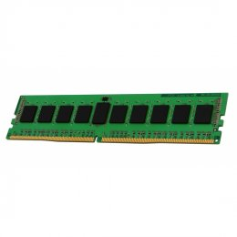 16GB DDR4-2666MHz Modul Kingston  (KCP426ND8/16)