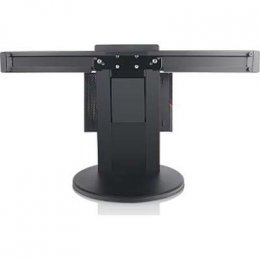 Obrázek Tiny-In-One Dual Monitor Stand