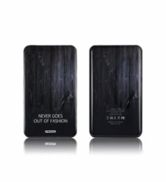 Power Bank 5.000mAh,Remax Proda PPP-14 Tukoo,TK-003  (AA-7029)