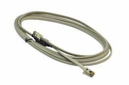 Distributed Display Cable  (IP4611-5930)