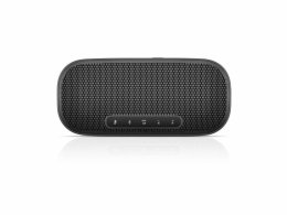 Lenovo 700 Ultraportable USB-C Bluetooth Speaker  (4XD0T32974)