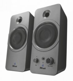Obrázek repro TRUST Zelos 2.0 Speaker set with Bluetooth