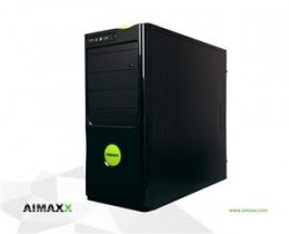 AIMAXX eNVicase One  (eNVicase One)