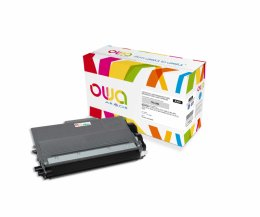 OWA Armor toner pro Brother,8.000str (TN3380) Bk  (K15545OW)