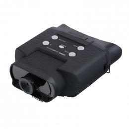 Doerr Night Vision ZB-100 PV  (490336)