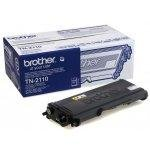 Brother TN-2110 (HL-21x0,DCP-7030, 1500 str.)  (TN2110)