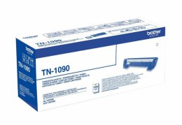 Brother TN-1090 (1500 str.) TONER BENEFIT  (TN1090)