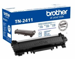 Brother TN-2411 (1200 str.)  (TN2411)