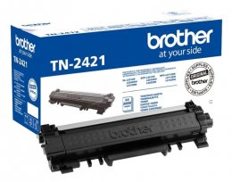 Brother TN-2421 (3000 str.)  (TN2421)