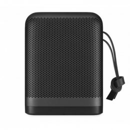 Beoplay Speaker P6 Black  (1140026)