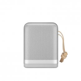 Beoplay Speaker P6 Natural  (1140046)