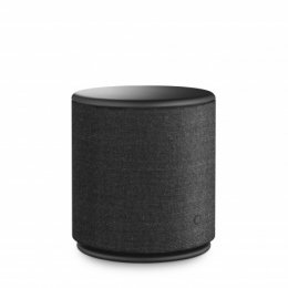 Beoplay Speaker M5 Black  (1200298)