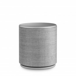 Beoplay Speaker M5 Natural  (1200304)