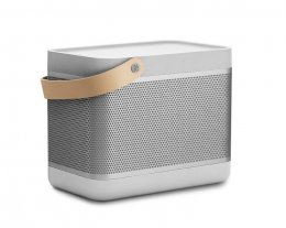 Beoplay Speaker Beolit 17 Natural  (1280346)