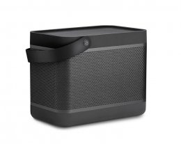 Beoplay Speaker Beolit 17 Stone Grey  (1280373)