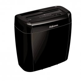 Fellowes Skartovač 36 C  (FELSH36C)