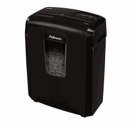 Fellowes Skartovač 8 Mc  (FELSH8MC)