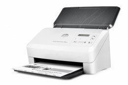 HP ScanJet Enterprise Flow 7000 s3  (L2757A#B19)