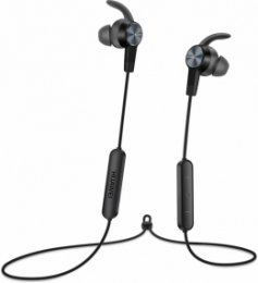 Huawei Sport Bluetooth AM61 Headphones Lite Black  (02452499)